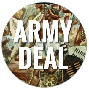 rp_armydeal-zulu.jpg