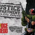 rp_jd001-justice-dept-mega-city-judges-box-front.jpeg