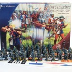 rp_mercenaries-european-infantry-1450-1500-5521-p.jpeg