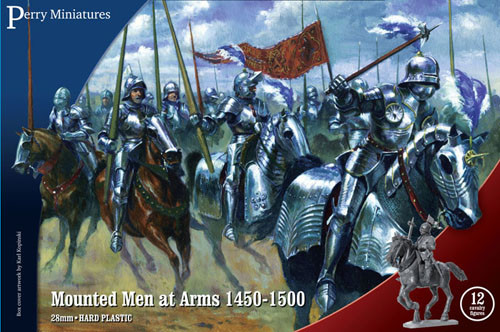 rp_mounted-men-at-arms-1450-1500-_2_-9022-p.jpeg