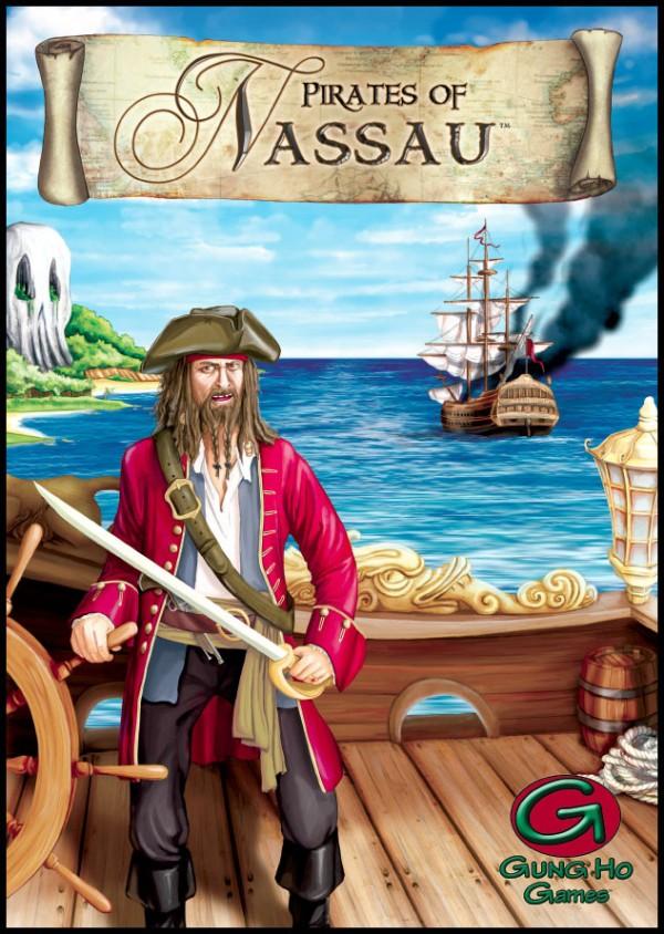 rp_pirates-of-nassau-boardgame-8316-p.jpeg