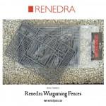 rp_ren-fences-fences.jpeg