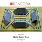 rp_ren-saxtent-saxon-tents.jpeg