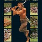 Webstore: Rome's Dacian Wars, Hail Caesar Supplement
