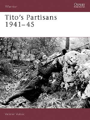 rp_tiro-partisans.jpeg