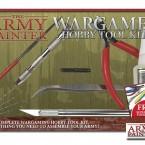 Webstore: Wargames Hobby Tool Kit