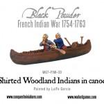 rp_wg7-fiw-30-shirted-indians-canoe-a.jpeg