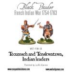 rp_wg7-fiw-34-tecumseh_tenskwatawa-a.jpeg