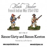 rp_wg7-fiw-57-simon-girty_simon-kenton-a.jpeg