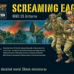 rp_wgb-aa-01-screaming-eagles-a_1.jpeg