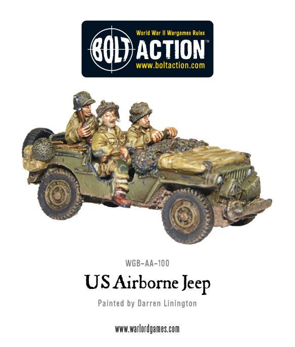 rp_wgb-aa-100-airborne-jeeps-c.jpeg