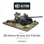 rp_wgb-aa-101-us-ab-57mm-gun-a.jpeg