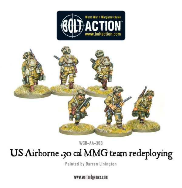 rp_wgb-aa-30b-us-airborne-30cal-team-redeploying.jpeg