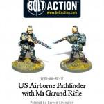 rp_wgb-aa-re-17-pathfinder-m1-garand.jpeg