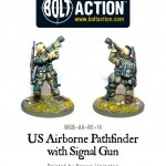 rp_wgb-aa-re-18-pathfinder-signal-gun.jpeg