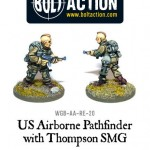 rp_wgb-aa-re-20-pathfinder-thompson.jpeg