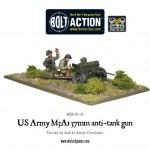 rp_wgb-ai-32-us-army-37mm-atg-a_1.jpeg