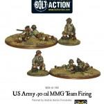 rp_wgb-ai-34b-us-30cal-team-firing.jpeg