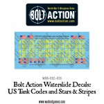 rp_wgb-dec-026-us-tank-code_flag-decals.jpeg