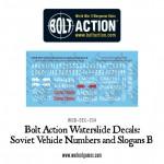 rp_wgb-dec-034-soviet-slogans-b.jpeg