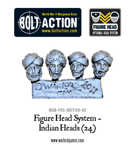 rp_wgb-fhs-british-06-indian-heads-24.jpeg