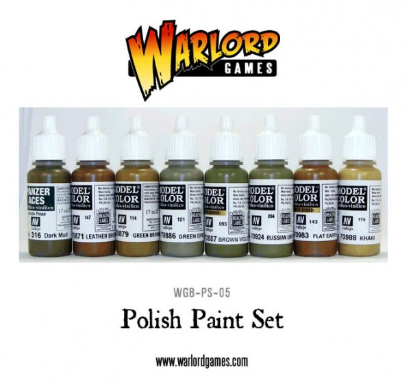 rp_wgb-ps-05-polish-paint-set.jpeg