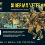 rp_wgb-ri-03-siberian-veterans-a.jpeg