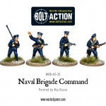 rp_wgb-ri-30-naval-brigade-command.jpeg