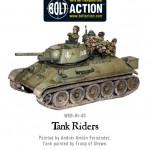 rp_wgb-ri-40-tank-riders-b.jpeg