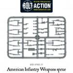 rp_wgb-sprue-07-us-weapons-sprue.jpeg