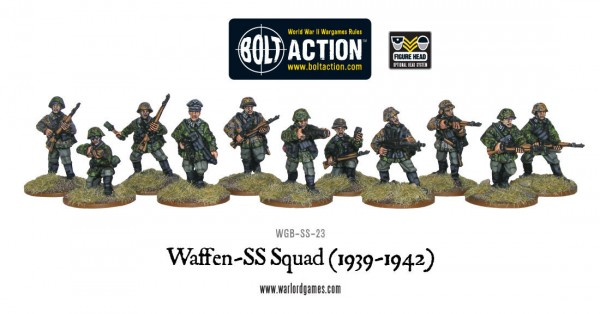 rp_wgb-ss-23-ew-ss-squad_2.jpeg