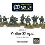rp_wgb-ss-26-ss-squads.jpeg
