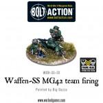 rp_wgb-ss-30-ss-mg42-firing-b.jpeg