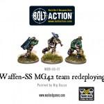 rp_wgb-ss-31-ss-mg42-redeploying.jpeg