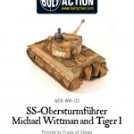 rp_wgb-wm-123-wittmann-tiger-a.jpeg