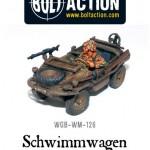rp_wgb-wm-126-schwimmwagen-c.jpeg