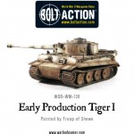 rp_wgb-wm-128-early-tiger-i-a.jpeg