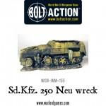 rp_wgb-wm-155-sdkfz250-neu-wreck.jpeg