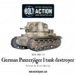 rp_wgb-wm-172-panzerjager-i-a_1.jpeg