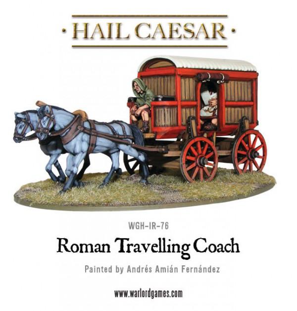 rp_wgh-ir-76-roman-travelling-coach-b_1.jpeg