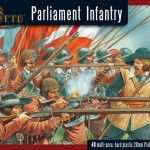 rp_wgp-02-parliament-infantry-a.jpeg