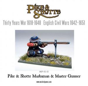 rp_wgp-ec-33-marksman_gunner-c.jpeg