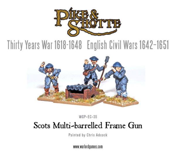 rp_wgp-ec-35-scots-multi-barrel-frame-gun-a.jpeg
