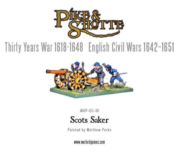 rp_wgp-ec-38-scots-saker-a.jpeg