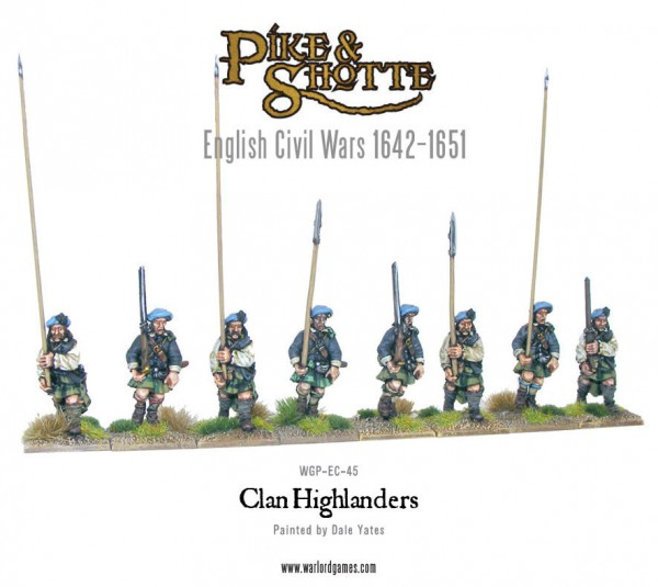 rp_wgp-ec-45-regular-highlanders-a.jpeg