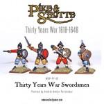 rp_wgp-ty-25-tyw-swordsmen.jpeg