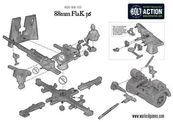 88-Construction-diagram-landscape-600x424.jpg