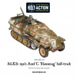 Bolt-Action-Plastic-Hanomag-iso-view