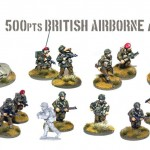 British-Airborne-500pts