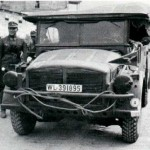 Covered Horch 1a